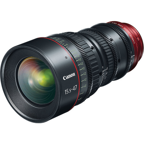 Canon_15.5-47mm_.jpg