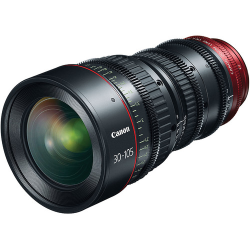 Canon_CN-E30-105mm_T2.8_L_S_Telephoto_Cinema_Zoom_Lens_with_EF_Mount_.jpg
