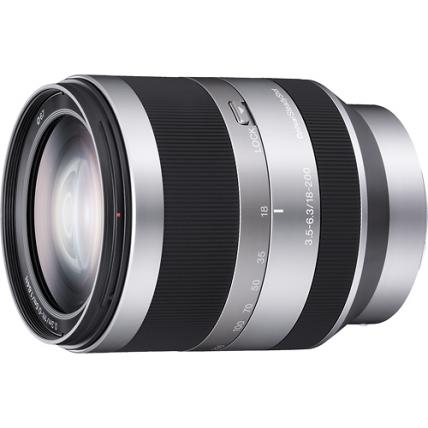 sony-alpha-18-200mm-lens.png