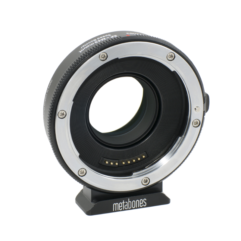 Metabones-Canon-EF-Lens-to-Micro-Four-Thirds-Speed-Booster.jpg