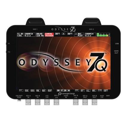 ODYSSEY-7Q.jpg
