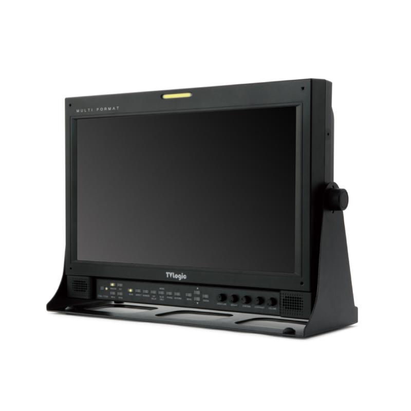 TVLogic_17inch_LVM_173W_monitor.jpg