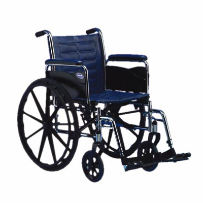 Manual-Wheelchairs.jpg