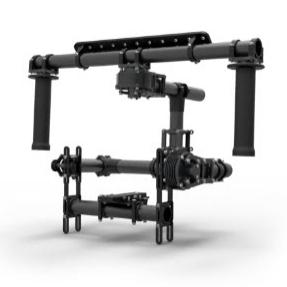 movi-m10-camera-rig-1.jpg