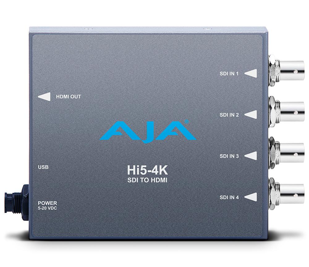 Hi5-4K_front.jpg