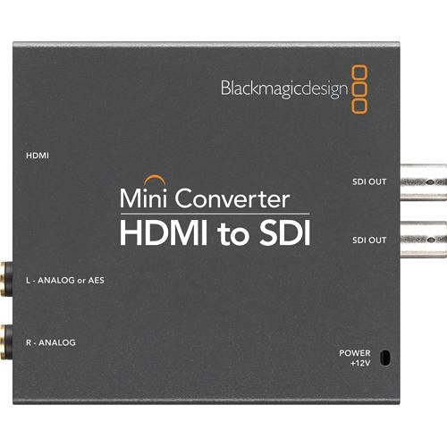 BM_HDMI_to_SDI.jpg