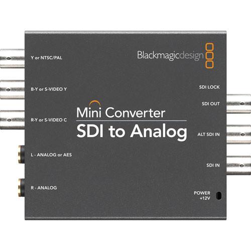 BM_SDI_to_Analog.jpg