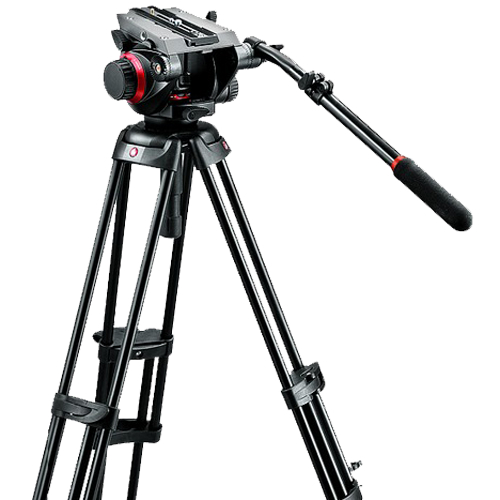 1417022399_manfrotto-504hd_546gb-kit2.jpg