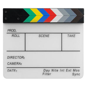 Clapboard-Color2.jpg