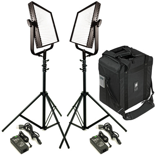 Litepanels_903_5991_Traveler_Duo_Kit_860804.jpg