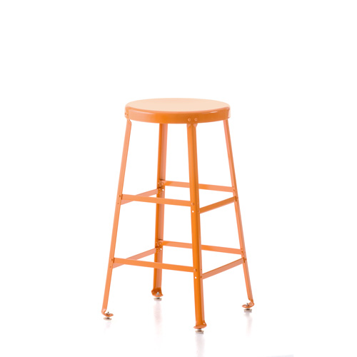 Montisa_Angle-Stools_Metal-Top_Orange_.jpg