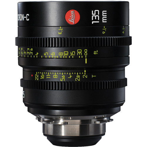 135mm.jpg