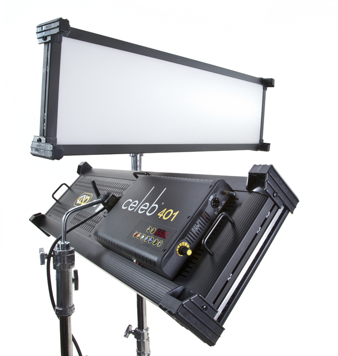 kino-flo-celeb-401-led-light-dmx-center-mount-1.jpg