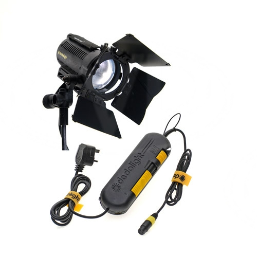 Dedolight - DLH4-150W-3KIT_a.jpg
