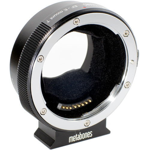 metabones_mb_ef_e_bt4_canon_ef_to_e_mount_1158850.jpg