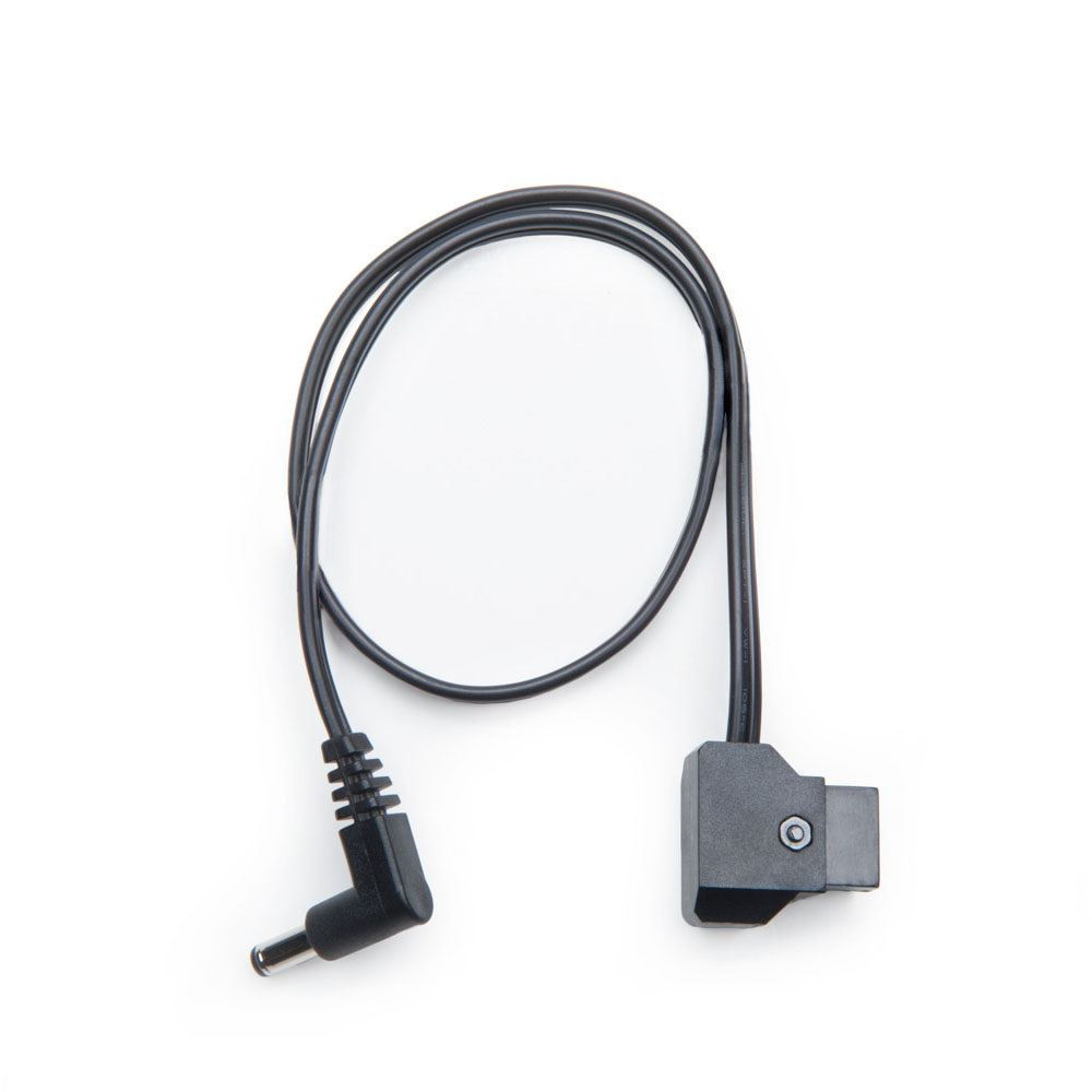 P-Tap to DC Cable for Canon C300:C500 .jpg
