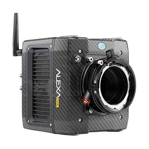 Arri-Alexa-Mini-1.jpg