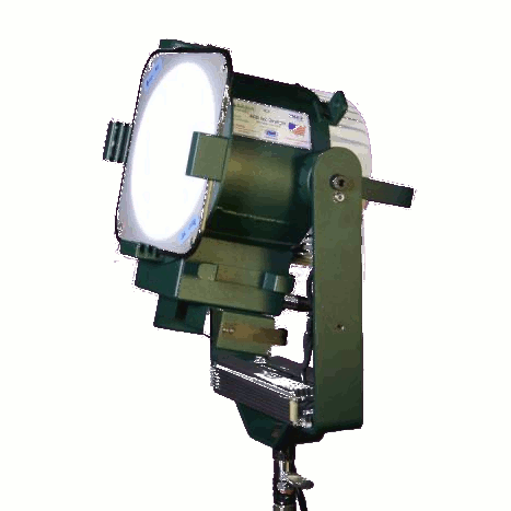 aadyntech-jab-daylight-led-light-kit-cheap-8.png
