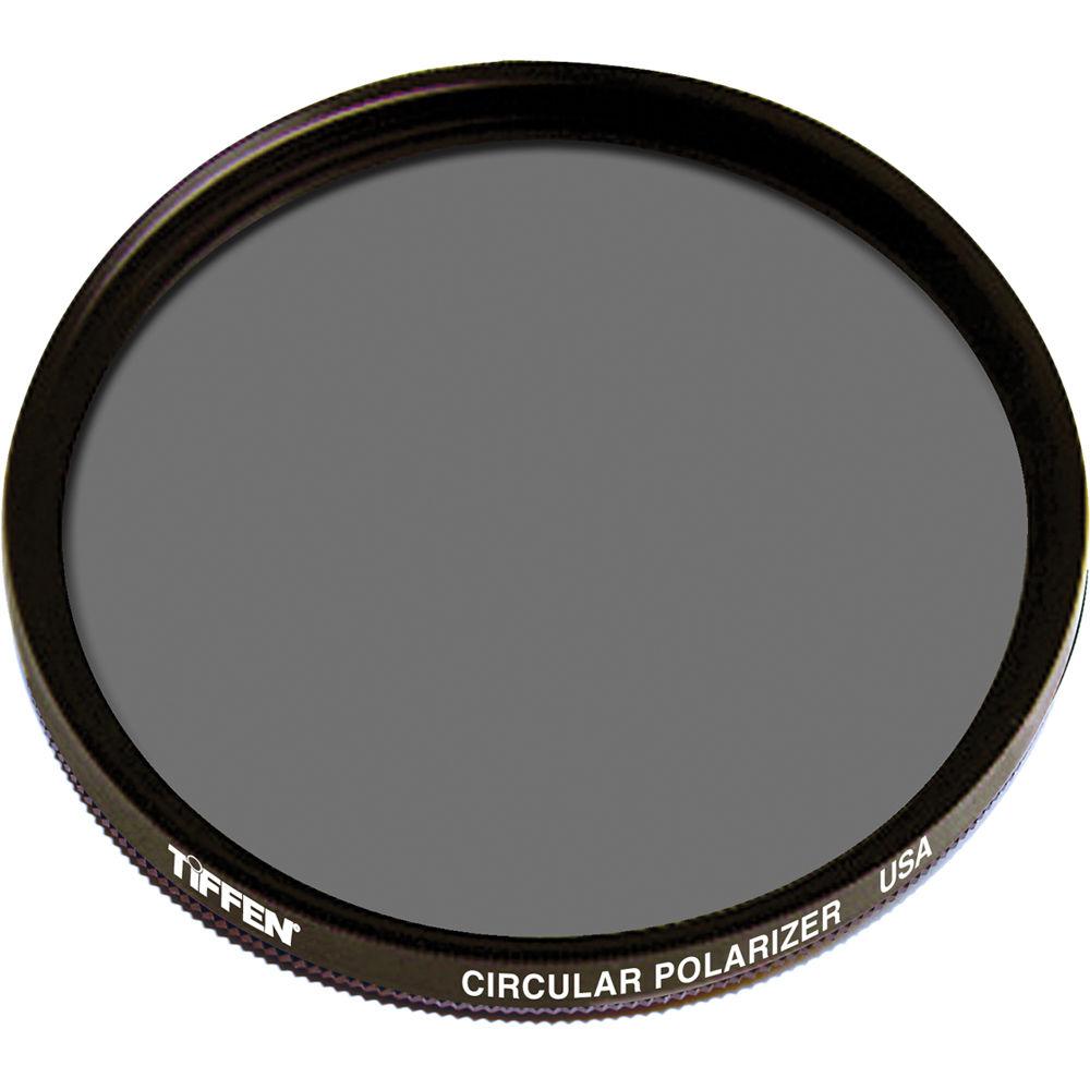 Tiffen_82CP_82mm_Circular_Polarizing_56638.jpg