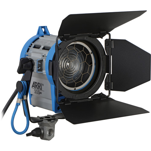 Arri_531300_300_Watt_Plus_Tungsten_1421168748000_72010.jpg