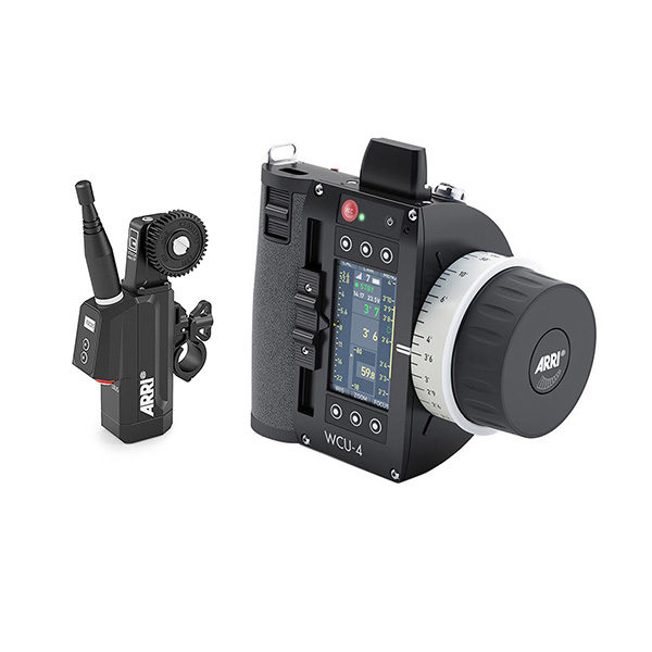 Arri-WCU-4-600x600.jpg