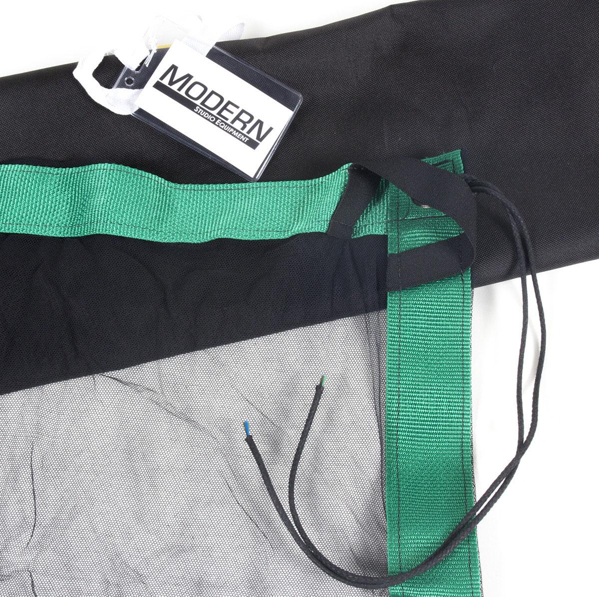 modern-studio-8x8-single-scrim-net-black-with-bag-14.jpg