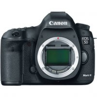 Canon EOS 5D Mk III Body Kit