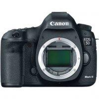 Canon EOS 5D Mk III Body Kit