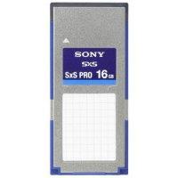 Sony 16GB SxS Memory Card