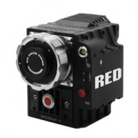RED EPIC Body Kit