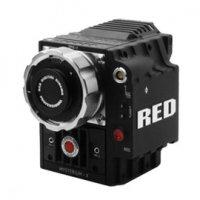 RED EPIC Body Kit