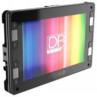 SmallHD DP7 PRO OLED Monitor Kit