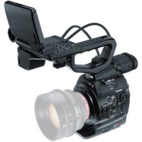 Canon EOS C300 EF Body Kit