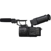 Sony NEX-FS700 Kit