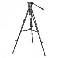 Sachtler Ace M Tripod Kit
