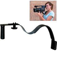 CameraRibbon Rig R (ENG)