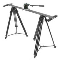 Glidetrack Camera Slider (1 M)