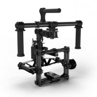 Movi M5 Motion Stabilizer Kit