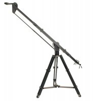 Kessler Pocket Jib Kit