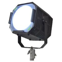 AAdynTech ECO Punch Plus LED Kit