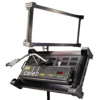 Kino Flo Celeb 200 LED Kit