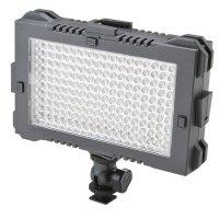 F&V Z180S Bi-Color LED Kit