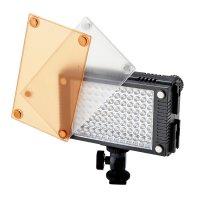 F&V HDV-Z96 LED Kit