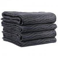 Furniture Pad / Sound Blanket