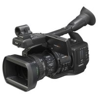 Sony PMW-EX1R Kit