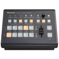 Panasonic Compact Live Switcher Kit