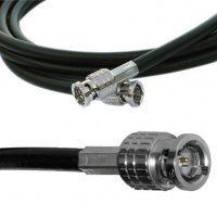 50' HD-SDI Cable