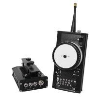 Bartech Wireless Lens Control Kit