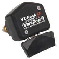 Varizoom VZ-ROCK-EX Sony EX Zoom Control