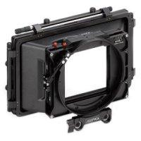 Arri MMB-1 Matte Box Kit